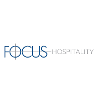Focus Products Group International