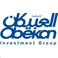 Obeikan Investment?uq=UG6efJS6