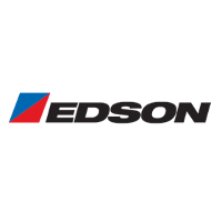 Edson Packaging Machinery