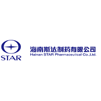 STAR Pharmaceutical