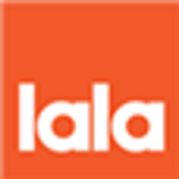 Lala Education Technologies