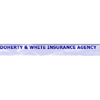 Doherty & White Insurance Agency