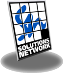 Solutions Network