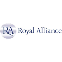 Royal Alliance Associates