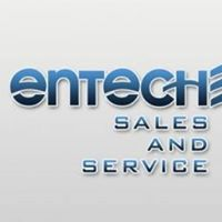 Entech Sales And Service