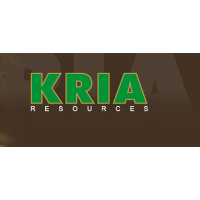 Kria Resources