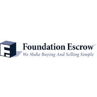 Foundation Escrow