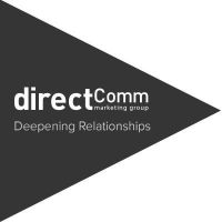 directComm Marketing Group