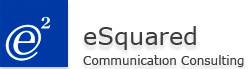 esquared communication consulting