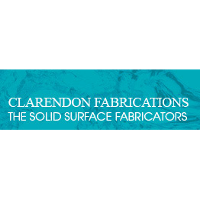 Clarendon Fabrications