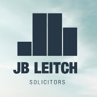 JB Leitch Solicitors