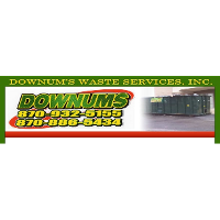 Downum's Waste Services