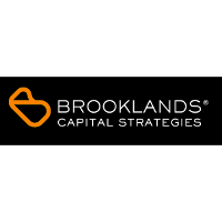 Brooklands Capital Strategies