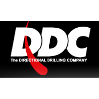 The Directional Drilling Company