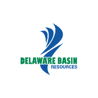 Delaware Basin Resources