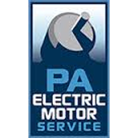 Pennsylvania Electric Motor Service