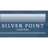 Silver Point Capital