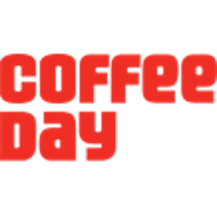 Coffee Day Group