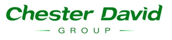 Chester David Group