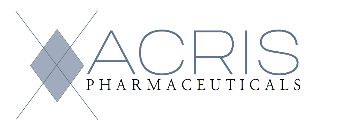 Acris Pharmaceuticals