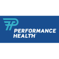 Performance Health Holding