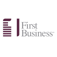 First Business Financial Services