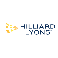 Hilliard Lyons Business Owner Solutions