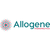 Allogene Therapeutics