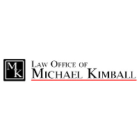 Law Office of Michael Kimball
