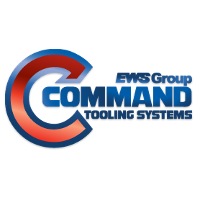 Command Tooling Systems