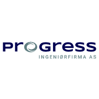 Progress Ingeniørfirma?uq=w9if130k
