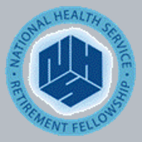 National Health Service Retirement