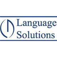 CD Language Solutions