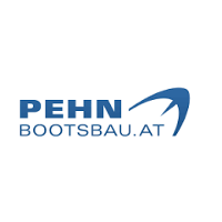 PEHN Bootsbau.at