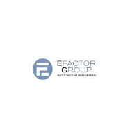 EFactor Group