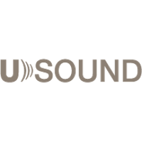 USound?uq=w9if130k