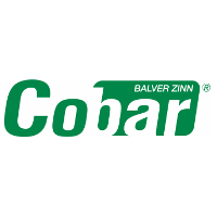 Cobar Group