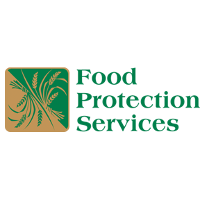 Food Protection Services?uq=w9if130k