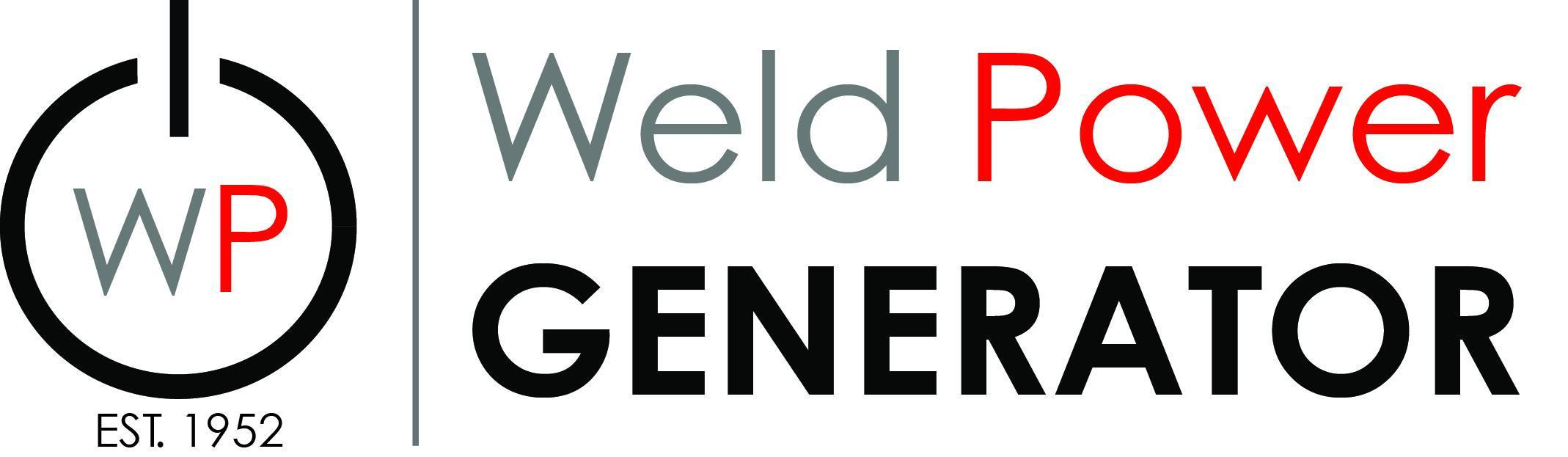 weld power service
