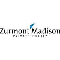 Patrimonium Private Equity