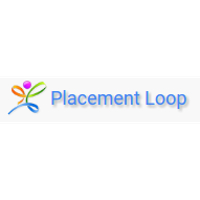 Placement Loop