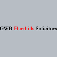 GWB Harthills Solicitors