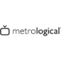Metrological Group