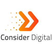 Consider Digital?uq=w9if130k