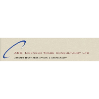 ARC Licensed Trade Consultancy