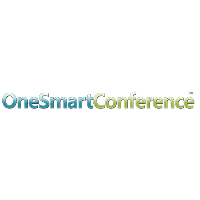 OneSmartConference