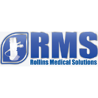 Rollins Medical Solutions