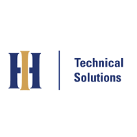 HII Technical Solutions