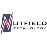 Nutfield Technology