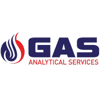 Gas Analytical Services